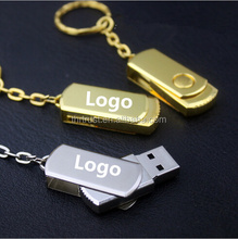 OEM cheap swivel usb flash memory pen drive 1gb 2gb 4gb 8gb 16gb 32gb