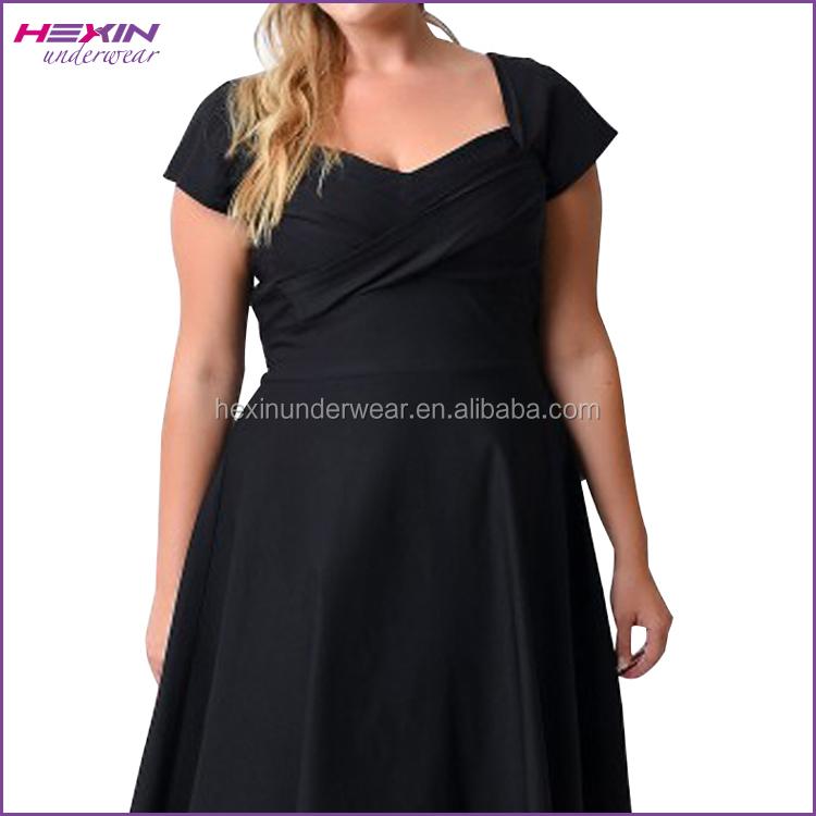 Wholesale Plus Size Bodycon Elegant Ladies Big Bust Evening Dresses - Buy  Big Bust Evening Dresses,Wholesale Plus Size Bodycon Dresses,Body Shaper ...