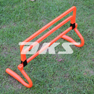 Adjustable hurdles supplier with best price