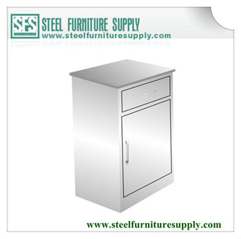 Stainless Steel Cabinethospital Cabinet View Stainless Steel