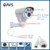 4x Pptical Zoom Auto Tracking PTZ IP Camera Waterproof Camera