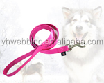 dog harness accessories cool puppy collars dog harness lead collar of dog xsmall dog collar