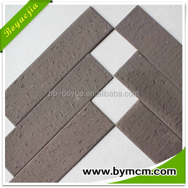 Exterior Kajaria Wall Tiles, Exterior Kajaria Wall Tiles Suppliers ...