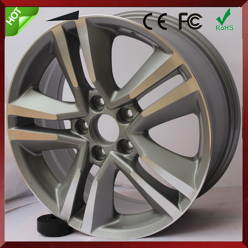 China Sport Rim Malaysia Alloy Rims For Sale   Buy Sport Rim Malaysia Alloy  Rims,Sport Alloy Wheel,Alloy Rim For Sale Product On Alibaba.com Awesome Ideas