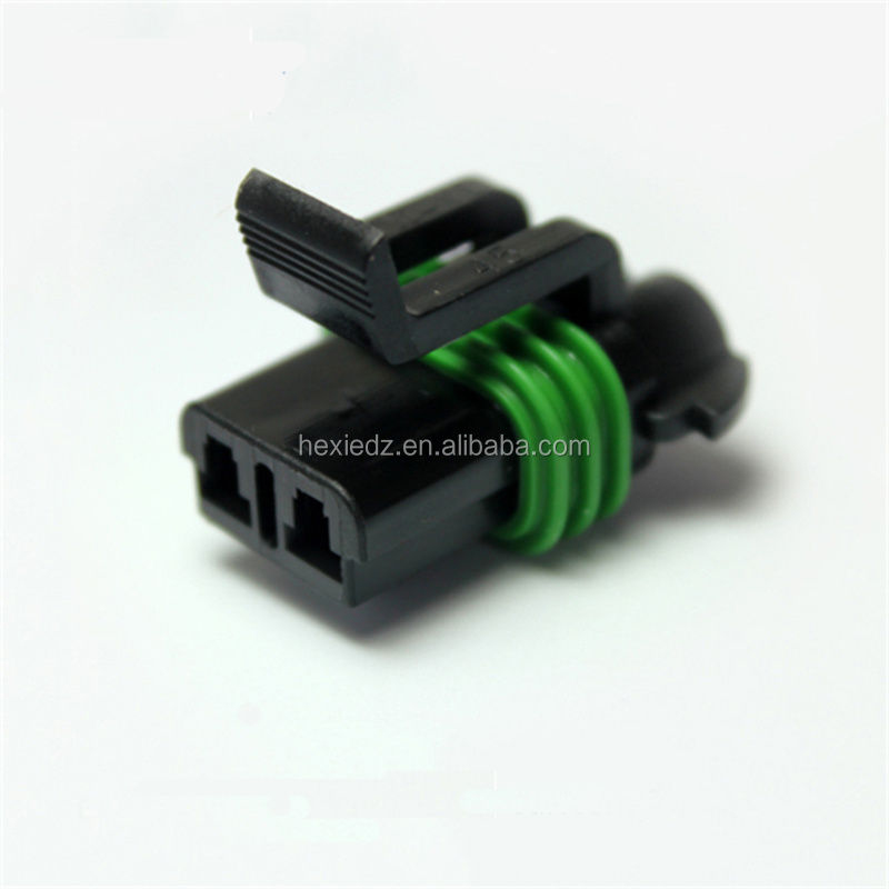 HTB1jzHxXlKw3KVjSZTEq6AuRpXav  Pin Wire Harness Plug on