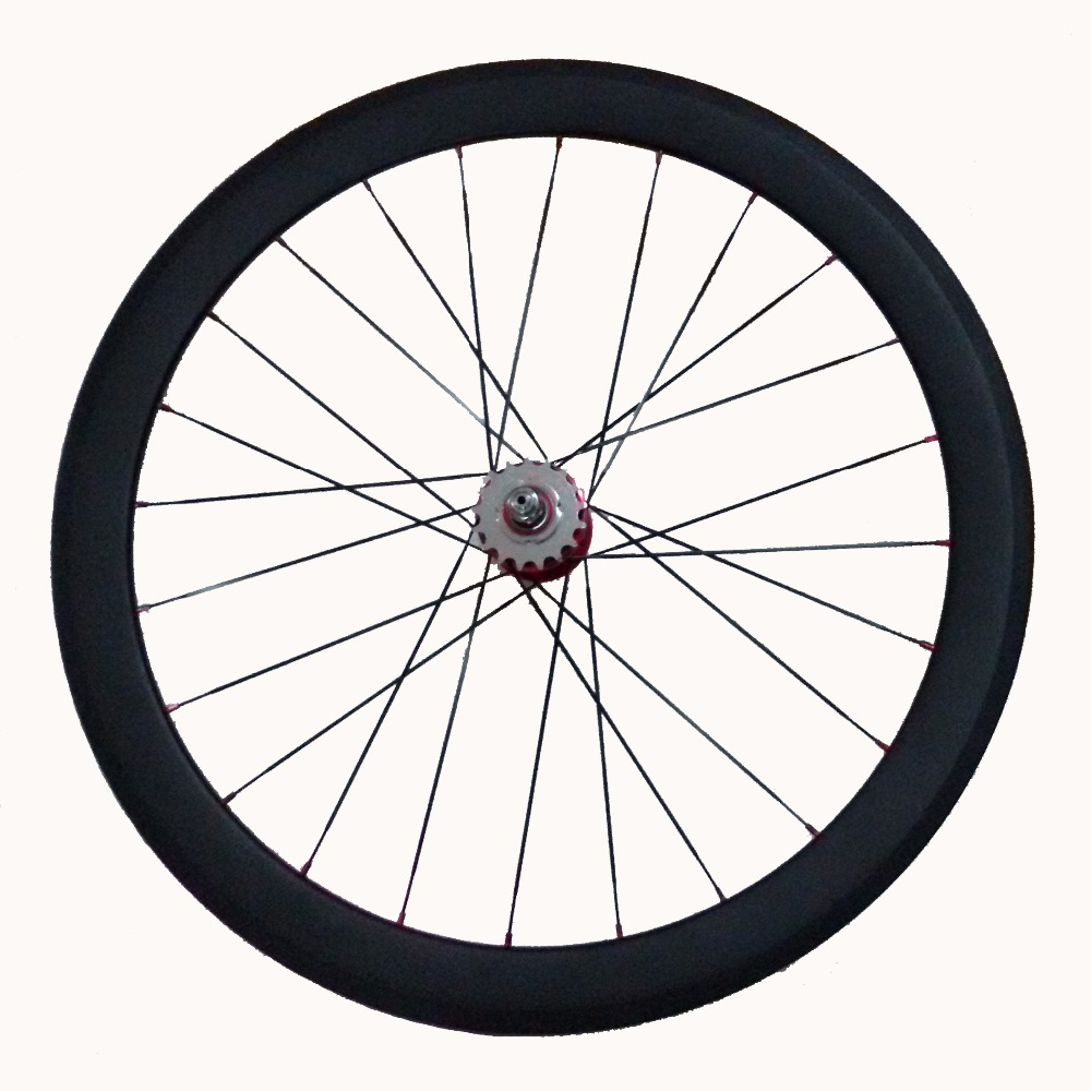 online kaufen gro handel singlespeed fahrrad felgen aus. Black Bedroom Furniture Sets. Home Design Ideas