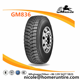 NEW PNEUMATIC RUBBER TIRES FOR BUSES OR LORRIES 315 80 22.5 GM ROVER