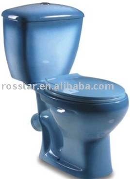 Blue Toilet  Blue Toilet Suppliers and Manufacturers at Alibaba com. Dark Blue Toilet Seat. Home Design Ideas
