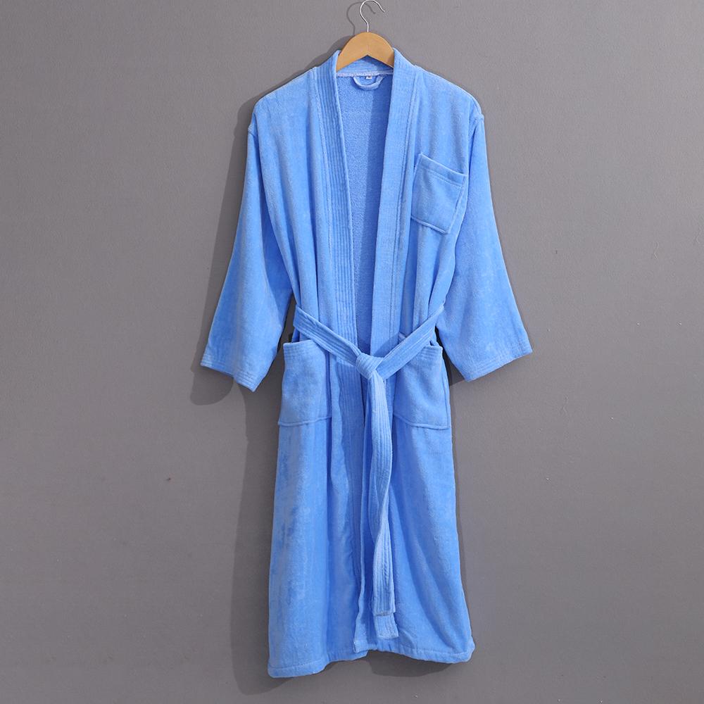 some custom cloth robes - 1000×1000