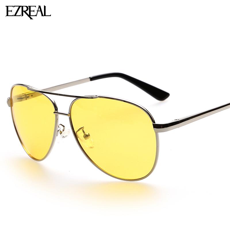 28e0f0ae3f9 Oakley Night Driving Glasses Anti Glare Polarized « Heritage Malta
