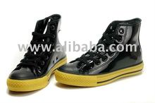 2011 hotselling casual shoes,paypal