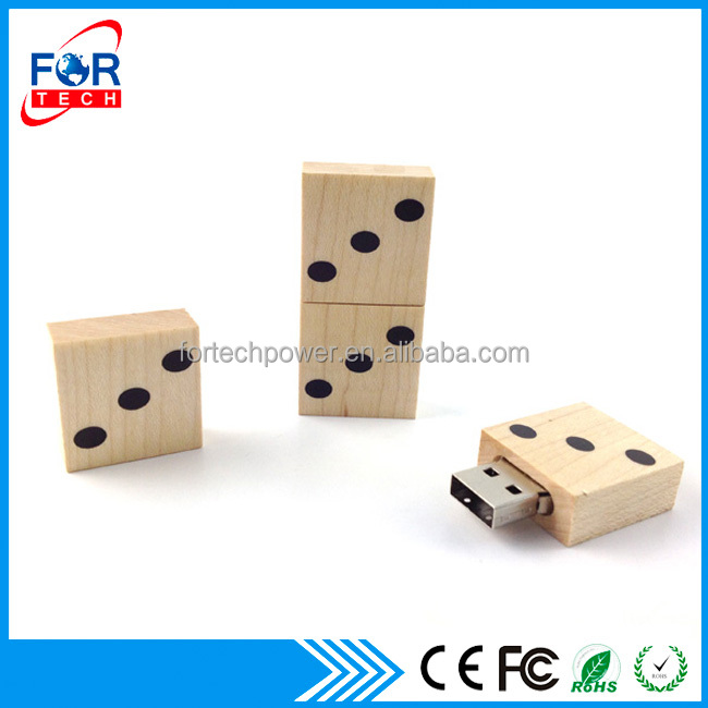 Cheapest E-Gifts Wood USB Drive <strong>Flash</strong> 4GB and 8gb 16gb your logo on the bamboo usb pendrives