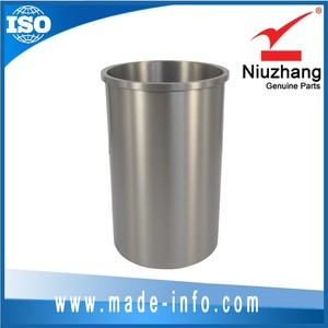 Reliable supplier VG30 cylinder liner