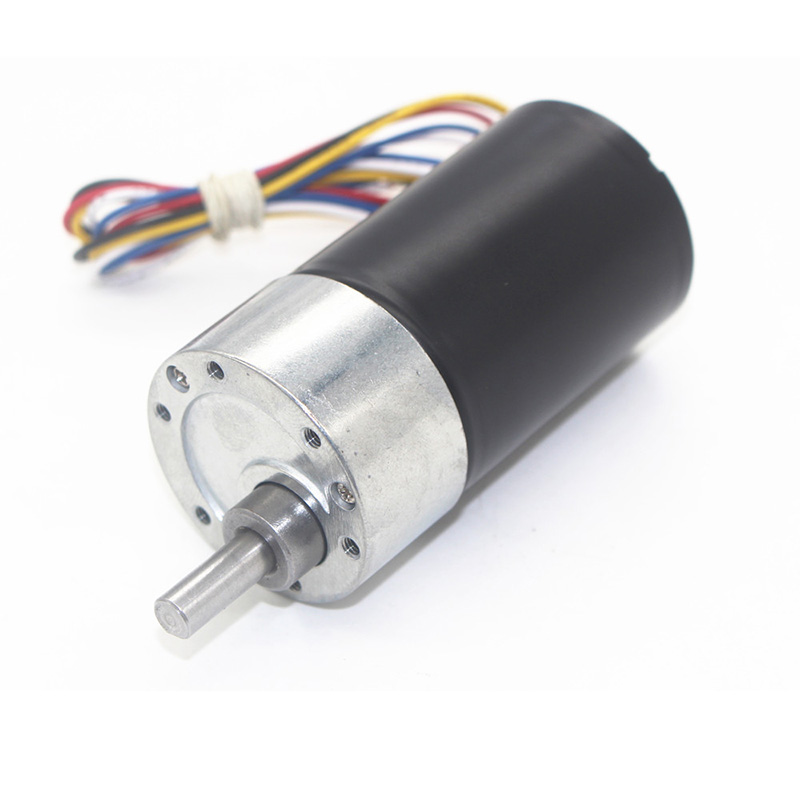 thesis about dc motor Position and speed control of brushless dc motors using sensorless techniques and application trends   for controlling brushless direct current (bldc) motor drives, including the background analysis using sensors, limitations and advances  motor drives, and this was the beginning of interest in bldc motors.