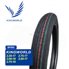 70/90-17 80/90-17 80/100-17 110/80-17 110/90-17 120/80-17 Taiwan Motorcycle Tire