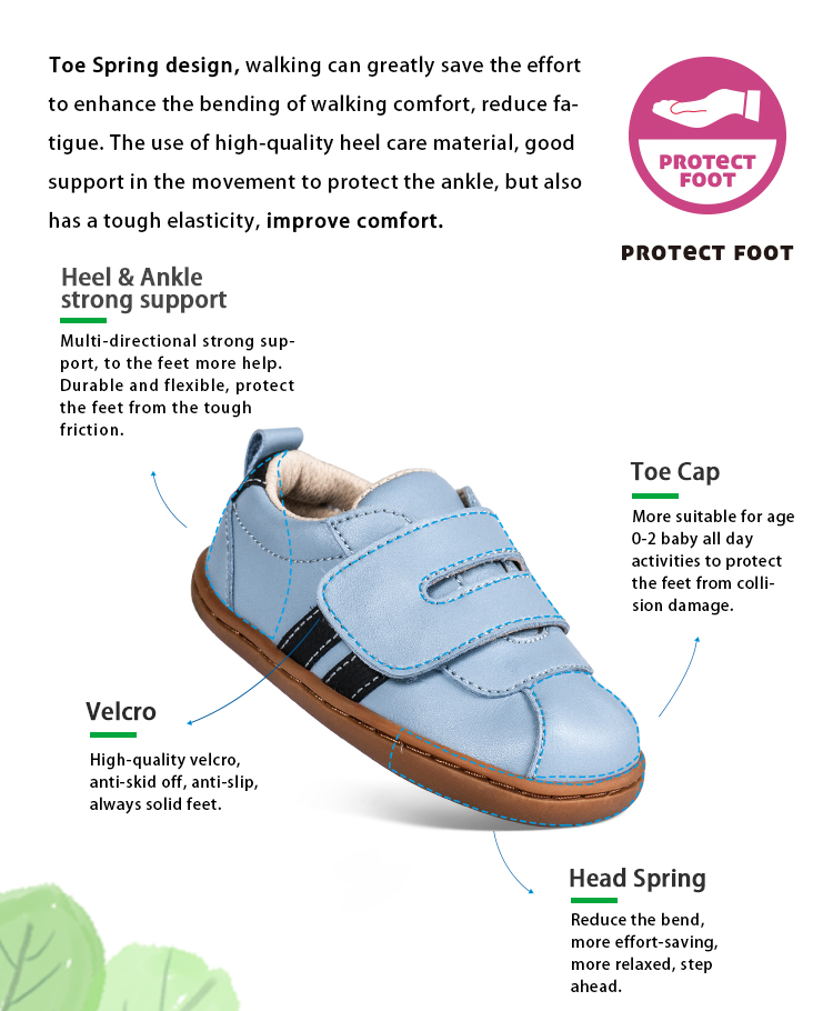 2017 high quality baby shoes kids