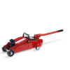 /product-detail/ronix-premium-quality-2t-3t-car-hydraulic-floor-jack-model-rh-4911-23-62014821851.html