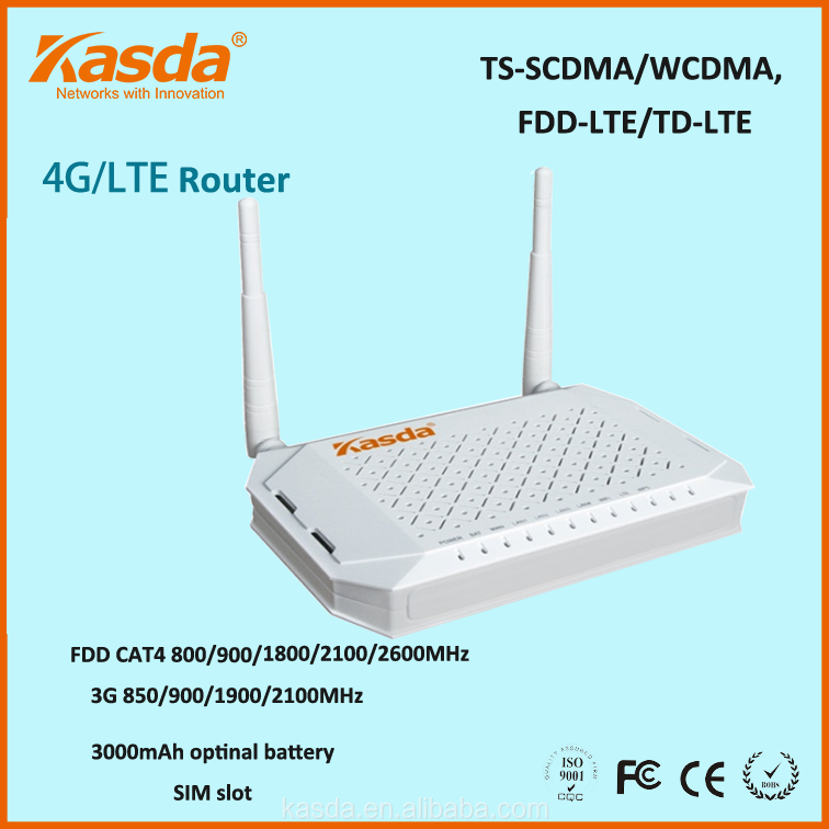 2015 TOP SALE wireless 3G/4G LTE router wifi router Band38/39/40/41/1/3/7/8/20/Band34/39/Band1/2/8
