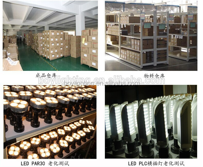 E11 LED Silica 3014 AC 110 V Lampu LED