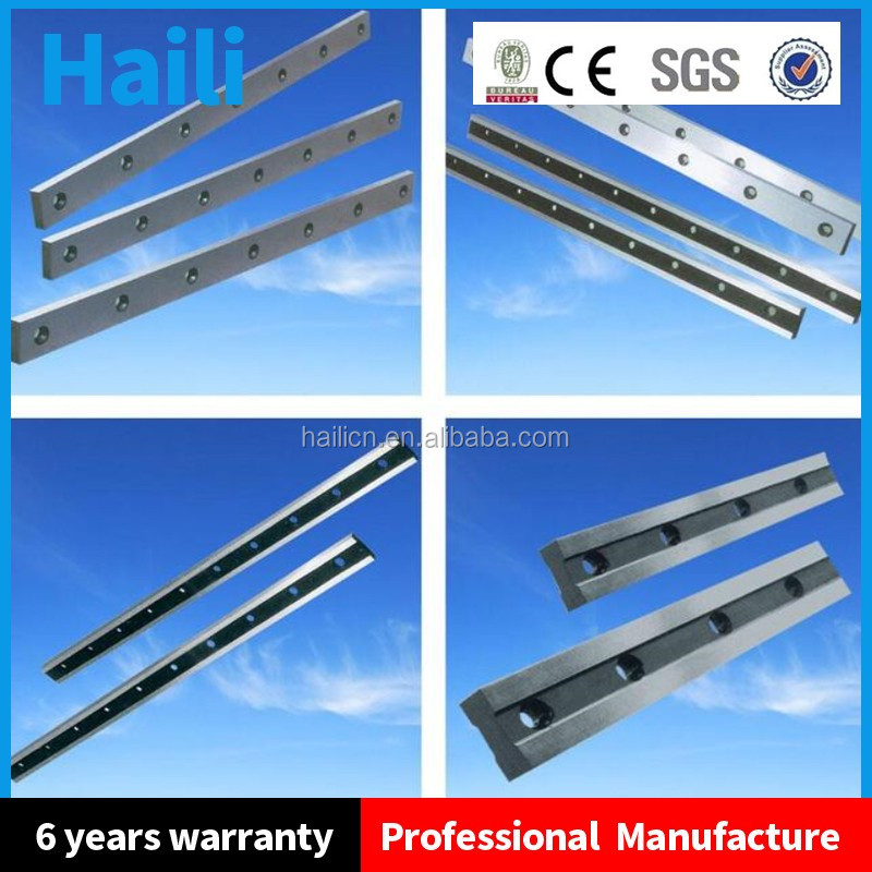 TOP seller Shearing Blades Shearing Knife