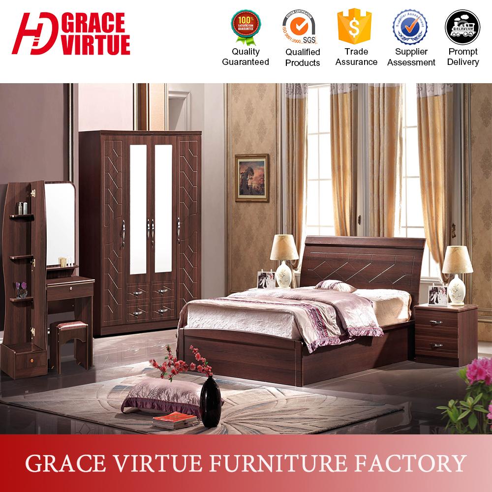 Selling Bedroom Furniture Multifunctional Bedroom Furniture Multifunctional Bedroom
