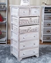 Furniture Hobby Lobby Wholesale, Furniture Suppliers   Alibaba