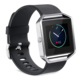 Wholesale for fitbit watch band, for fitbit blaze band,for fitbit band