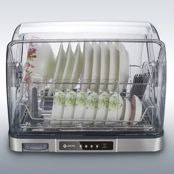 dish dryer rack hot air dish drainer with dish rack