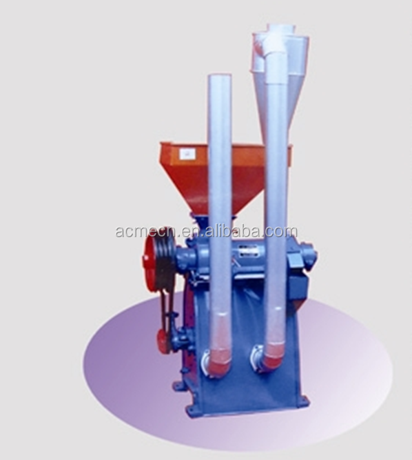 A6NF-13.2 coffee bean huller/coffee huller machine/coffee dehuller(skype: sherlley88)