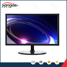 21.5 inch monitor with hd vga pc pc monitor cheap 1920 1080