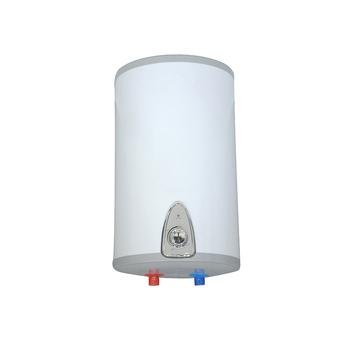 Electric Water Heater 10l Mini Bathroom