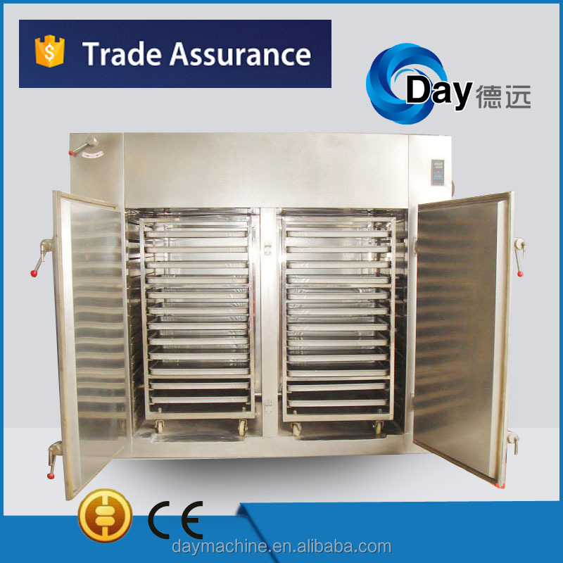 2015 promotion charcoal/briquette drying machine, stainless steel pasta drying machine, commercial apricot drying machine