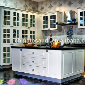 Solid Wood Italian Kitchen Furniture Classic Style Furniture Buy