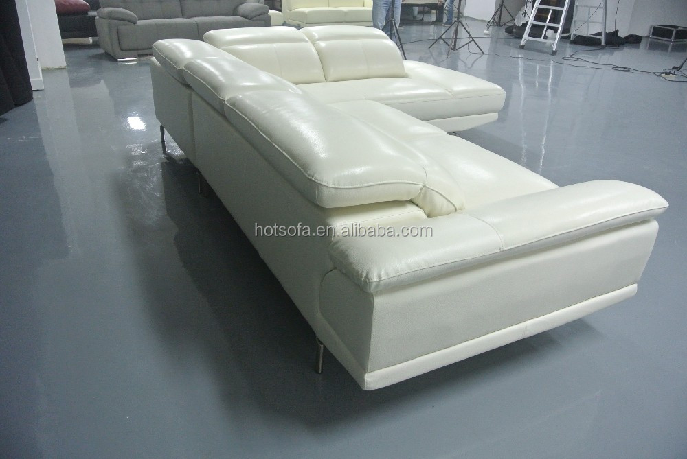 Muebles de la sala 2016 nuevo estilo modelo sofás sofás para la ...