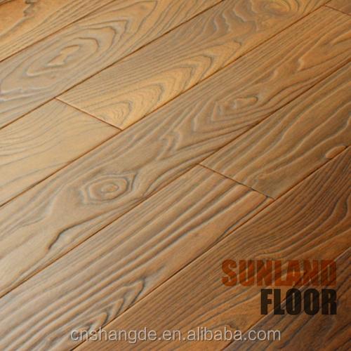 Elegant Laminate Flooring Thailand Suppliers