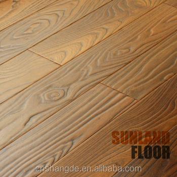 High Quality Herringbone Laminate Flooring Thailand Buy Laminate