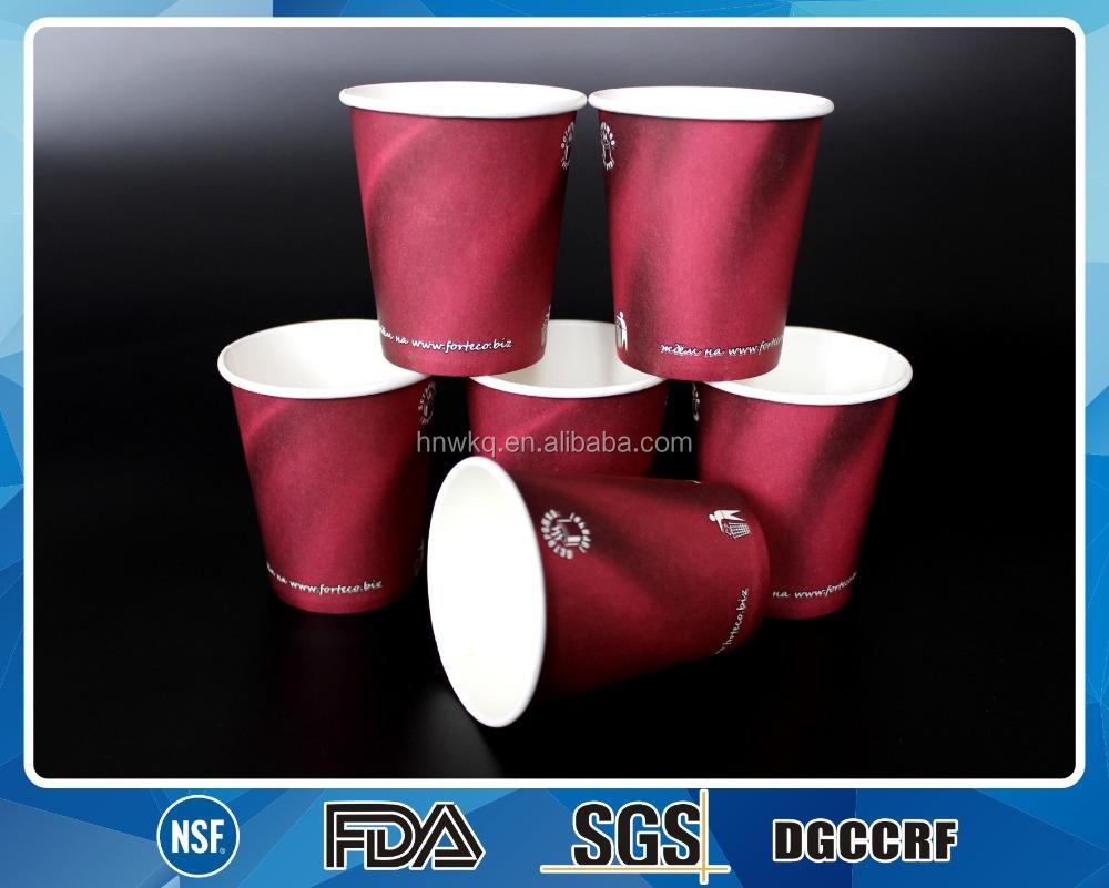 grossiste support tasse a cafe acheter les meilleurs support tasse a cafe lots de la chine. Black Bedroom Furniture Sets. Home Design Ideas