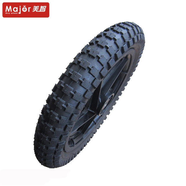 Strong Quality small bicycle stroller tire 16 inch wheel with low price