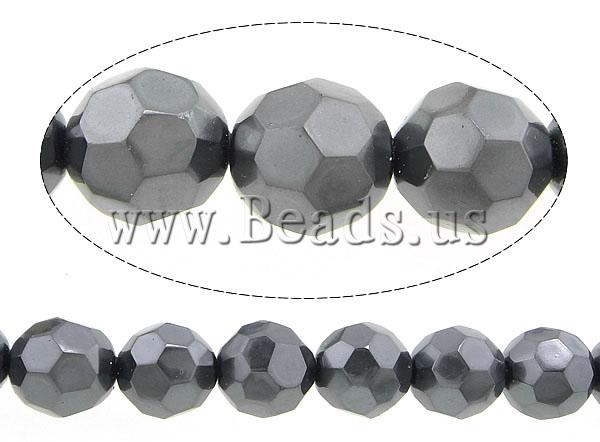 Free shipping!!!Glass Pearl Beads,hot sale, Round, 12mm, Hole:Approx 1mm, Length:Approx 16 Inch, 10Strands/Lot, Sold By Lot