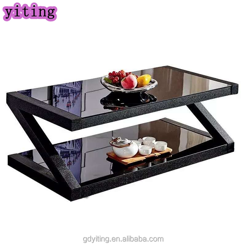 Glass Tea Table, Glass Tea Table Suppliers And Manufacturers At Alibaba.com