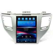 <span class=keywords><strong>Kaier</strong></span> Android 2 din octa-core Car Multimedia DVD-Player für Hyundai Tucson IX35 2018 2017 Tesla Auto GPS mit Wifi Kombination
