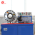 "Factory direct sale up to 2"" terminal hydraulic automatic QTD51C hose crimping machine"