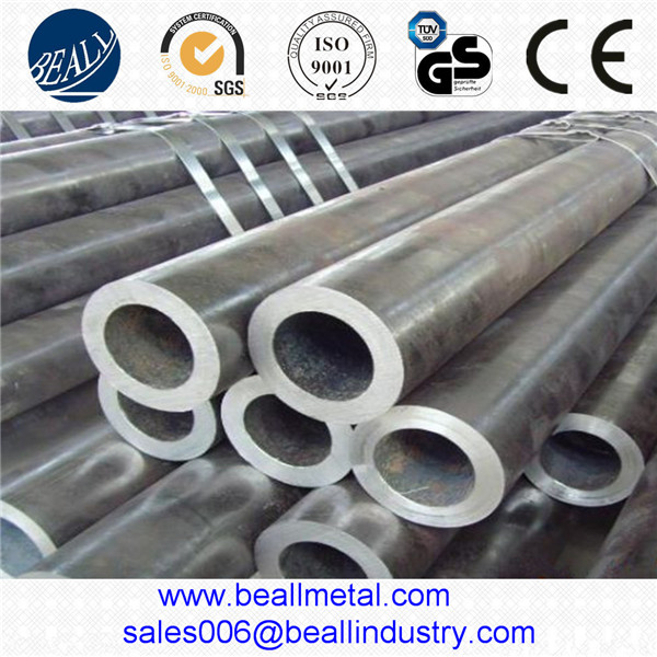 S.S. welded Pipe AISI 304 316L Manufacturer!!!