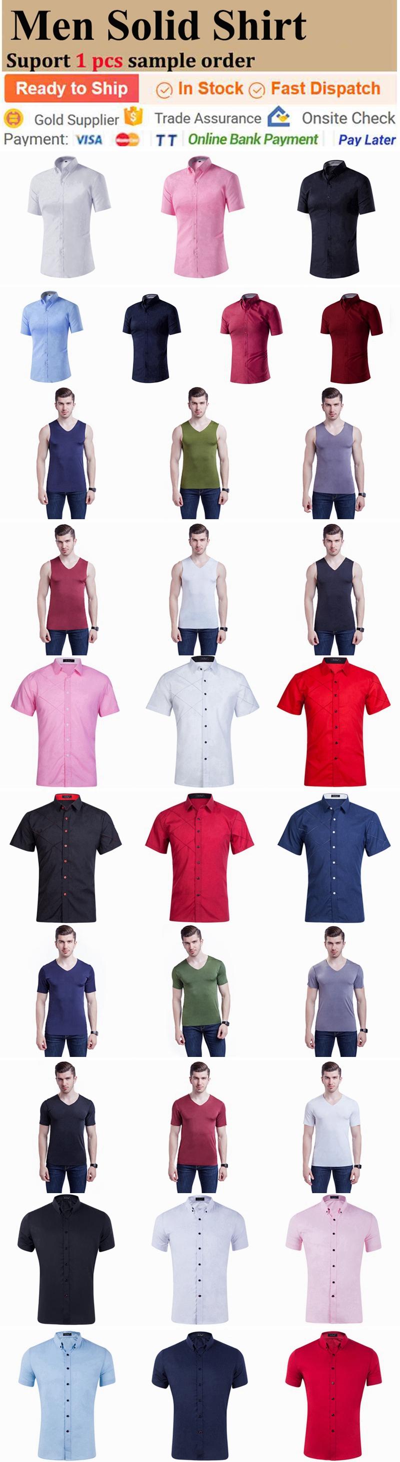 Manica Corta da uomo Pocket Stampa Floreale Spiaggia Hawaiana Camicia Button Tuta camicie hawaiane dell'annata per le donne ricamato