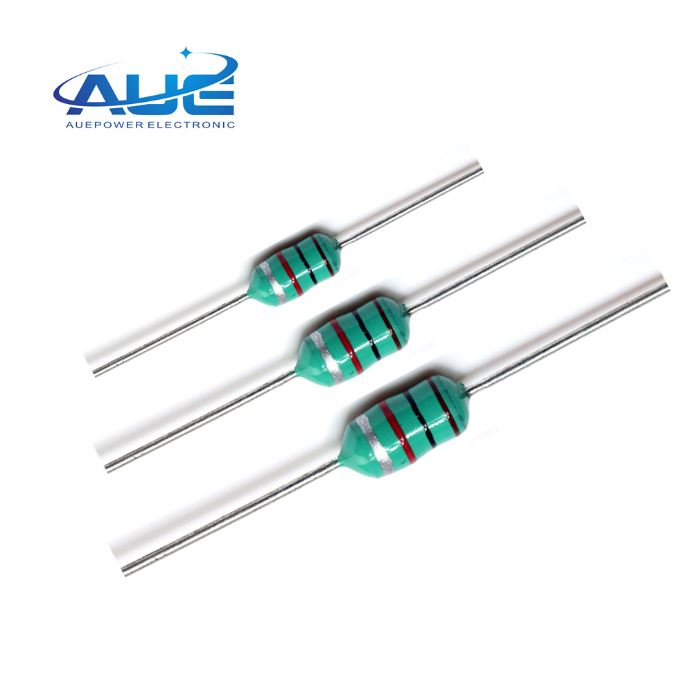 Fixed Inductors 15uH 20/% SMD 0603 10 pieces