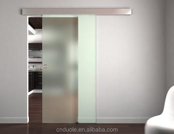 Moderne Große Küche Wohnzimmer Schiebetür Glas Für Großhandel - Buy  Schiebetür Glas,Große Schiebetür Glas,Küche Schiebetür Glas Product on  Alibaba.com