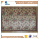 Chinese wholesale bamboo placemat table mat / bamboo table mat pad