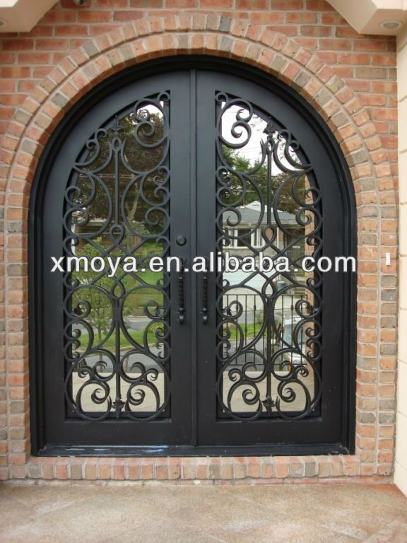 Residential Door Designs canyon ridge limited edition series Metal Grill Door Design Metal Grill Door Design Suppliers And Manufacturers At Alibabacom