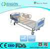 /product-detail/dw-bd132-double-functions-hospital-emergency-bed-1631017016.html