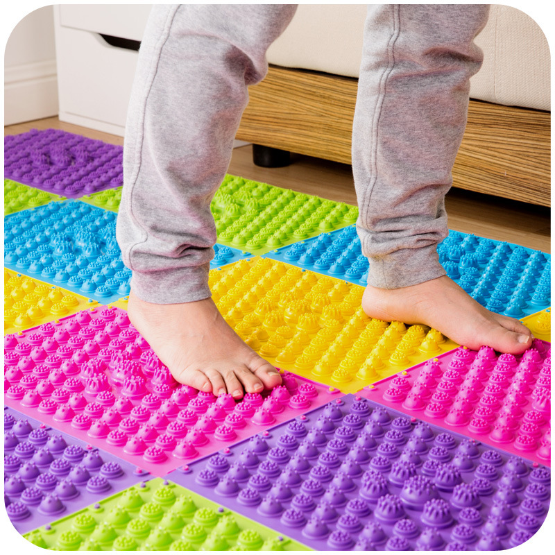 vibration mats massager with heating jade alibaba mat showroom suppliers shiatsu massage wholesale